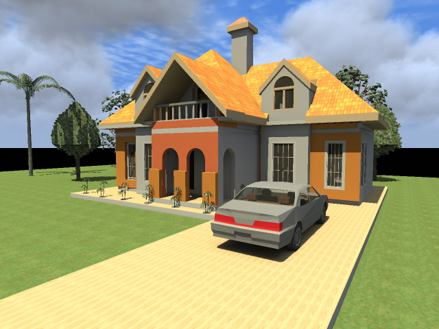bungalow plans and designs in kenya joy studio design
