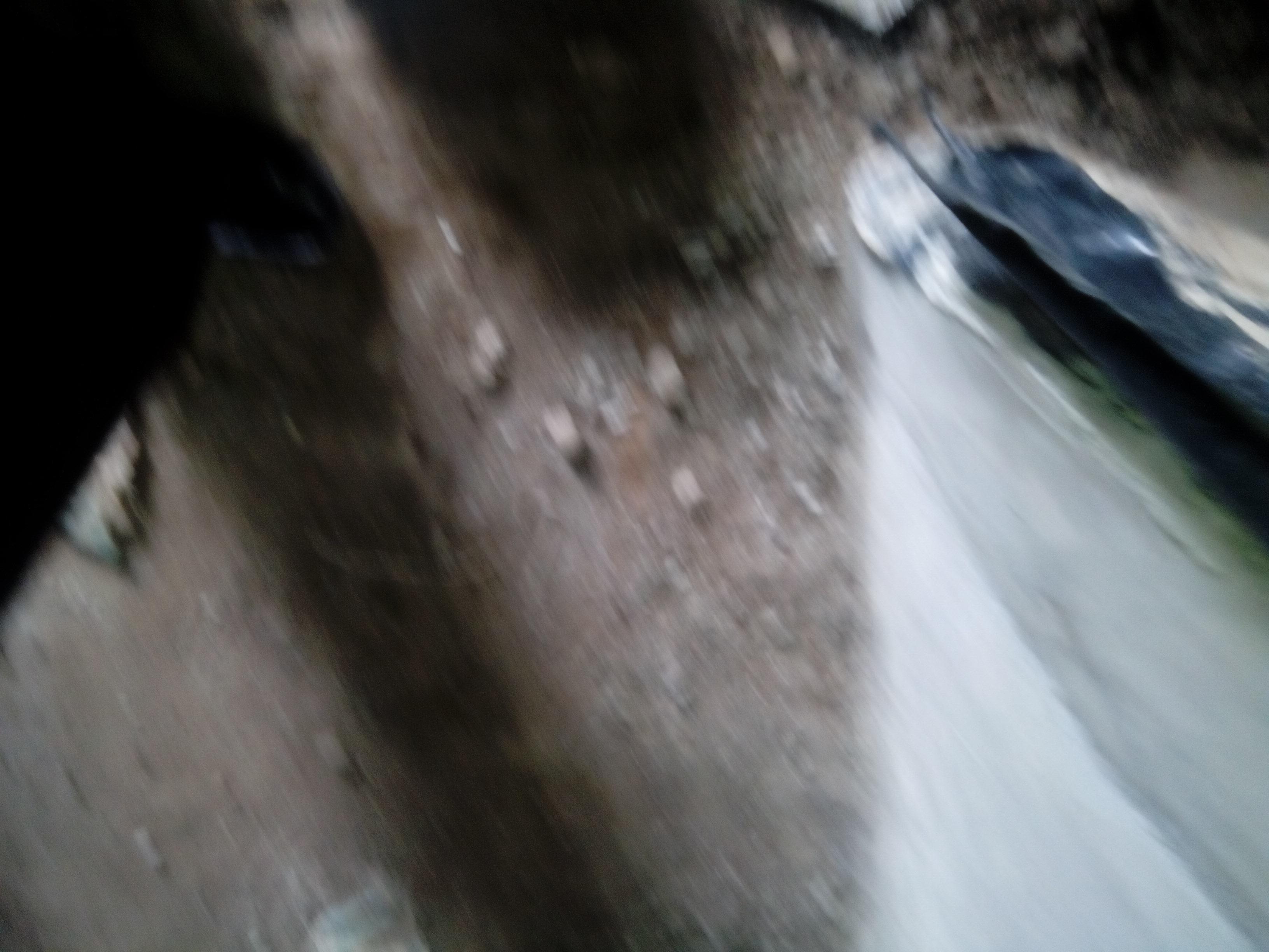 IMG_20131108_112749
