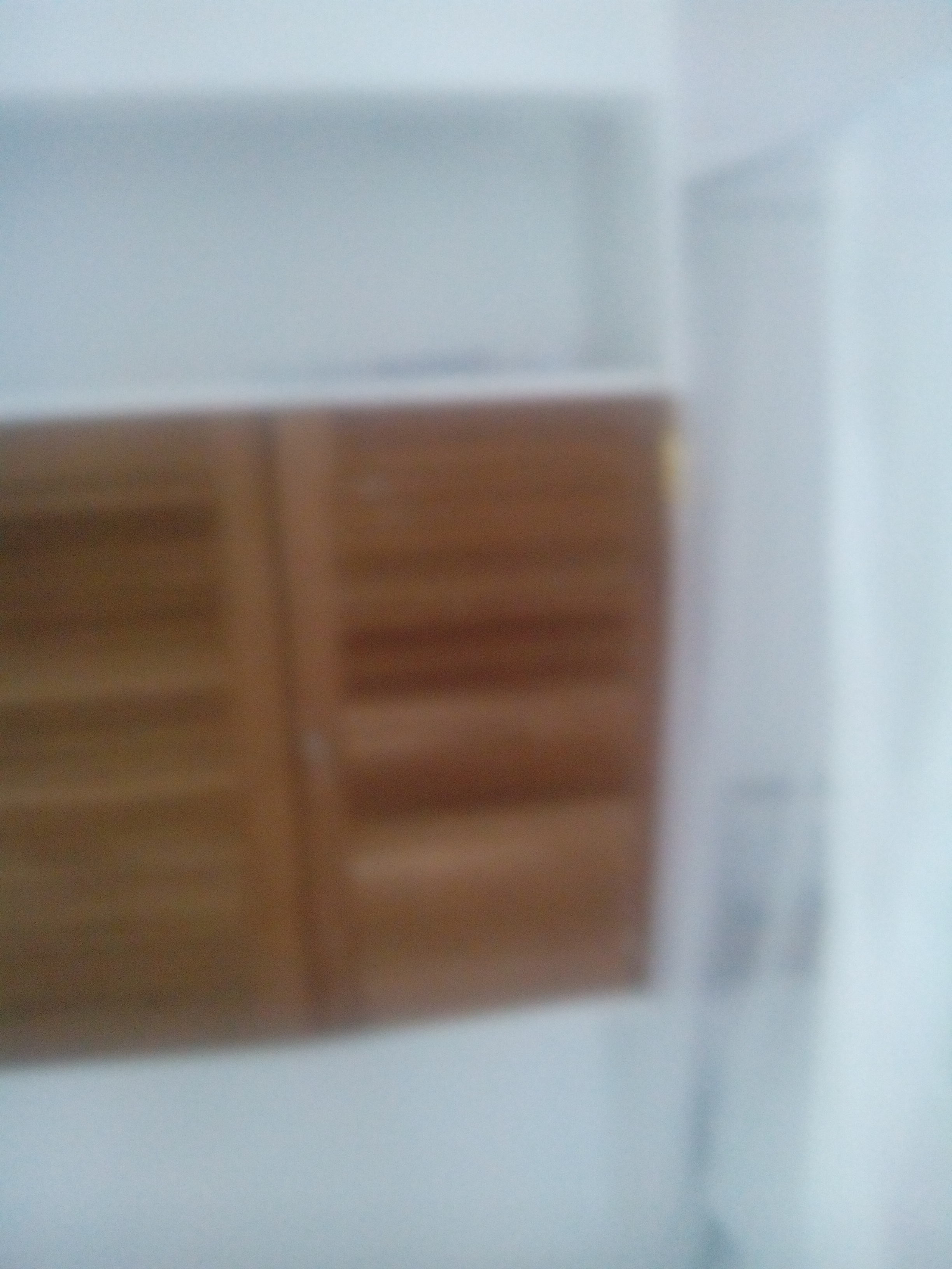 IMG_20131117_064051